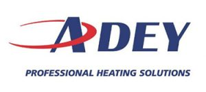 Adey - Professional hesting solutions