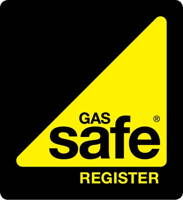 Gas Safe Registered Plumber Belfast