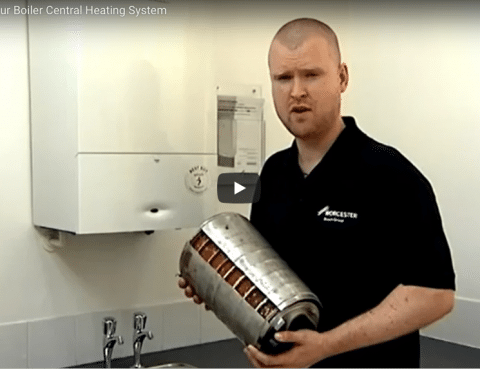 The importance of power flushing
