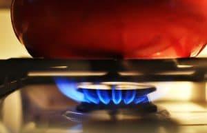 Gas Safety Checks Northern Ireland