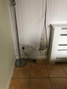 Leak Detection South Belfast